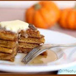Rotary Pumpkinfest Pancake Breakfast @ Lawrence Community Center | Anamosa | Iowa | United States