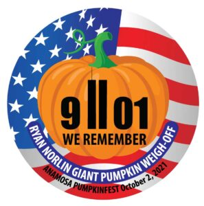 Anamosa Pumpkinfest & Ryan Norlin GIANT Pumpkin Weigh-Off @ City of Anamosa |  |  |
